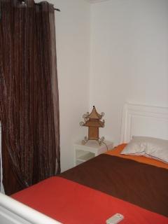 Romantic 1 bedroom Apartment in Kourou - Kourou vacation rentals