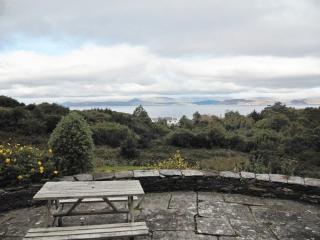 Stately house, overlooks Dingle Bay - Ballinasloe vacation rentals
