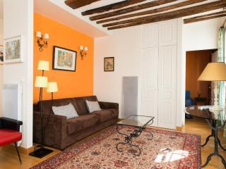 Sorbonne 105 - Paris vacation rentals