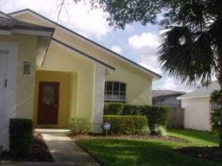 Charming/Well Equipped House (9 mins.from Disney) - Kissimmee vacation rentals