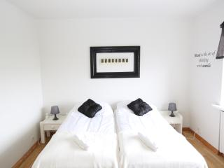 Beautiful Bed and Breakfast with Internet Access and Central Heating - Keflavík vacation rentals