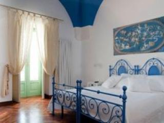 Suite - 3 persone - Martina Franca vacation rentals