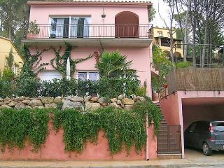 Arlette - Begur vacation rentals