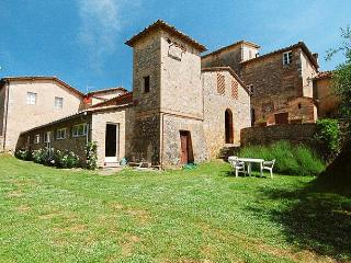 Il Ginepro - Sovicille vacation rentals