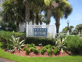 Beachside Villas 1023 - Seagrove Beach vacation rentals