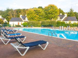 Cottages du golf - Ploemel vacation rentals