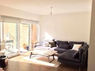 Holiday Apartment in Edinburgh - Edinburgh vacation rentals