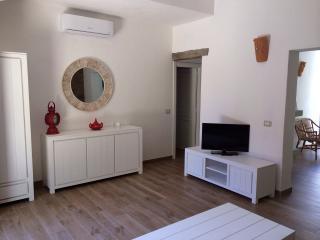 Appartamento Mare al Villaggio Baia delle Mimose - Badesi vacation rentals