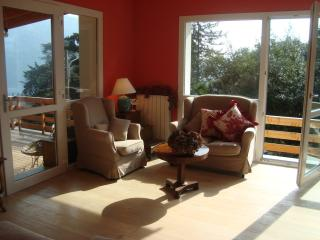 Cernobbio Charming Apartment, Magic Lake Como - Cernobbio vacation rentals
