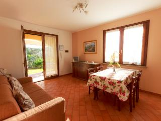1 bedroom Apartment with Internet Access in Campiglia Marittima - Campiglia Marittima vacation rentals