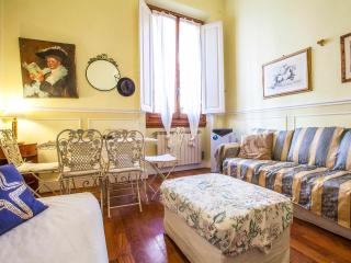 Bright Florence Condo rental with Internet Access - Florence vacation rentals