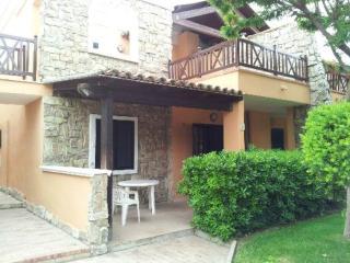 Appartamento Mare  Villaggio Emmanuele 4+1 - Puglia vacation rentals