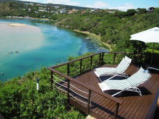 Sedgies on the Water - Sedgefield vacation rentals
