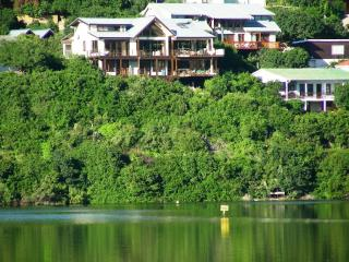 Gorgeous Apartment in Sedgefield with Deck, sleeps 8 - Sedgefield vacation rentals