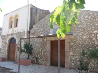 Vacanza tra mare e campagna da 10 euro/persona - Province of Trapani vacation rentals