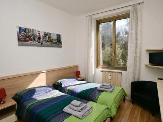 Venice 4 you via abruzzo 4 - Venice vacation rentals