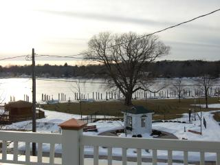 Lakeview Getaway - Saugatuck vacation rentals
