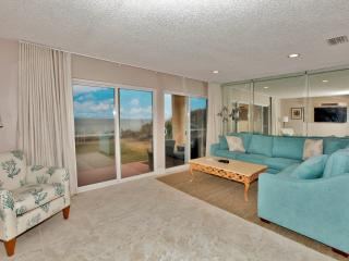 1 bedroom Apartment with Internet Access in Seacrest - Seacrest vacation rentals