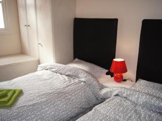 Perfect 1 bedroom Apartment in Dublin - Dublin vacation rentals