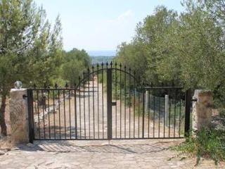 SALENTO - Beautiful villa near the sea - Torre San Giovanni vacation rentals