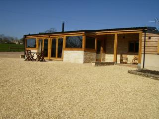 Swallows Rest beautiful spacious barn conversion - Nailsworth vacation rentals