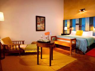 Don Puerto Bemberg Lodge - Puerto Iguazu vacation rentals