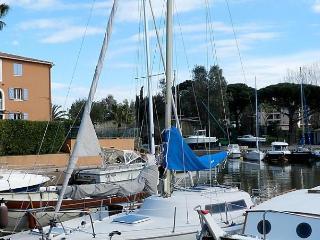 Village Marin - Port Cogolin vacation rentals