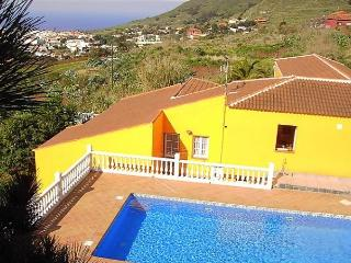 Musico - Bajamar vacation rentals