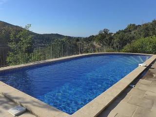 La Pachamama - La Londe Les Maures vacation rentals