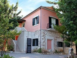 Biscotti's - Province of Foggia vacation rentals