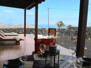 Holiday Cottage Finca Aoe - Puerto Del Carmen vacation rentals