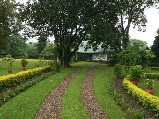 4 bedroom House with Internet Access in Nameri National Park - Nameri National Park vacation rentals