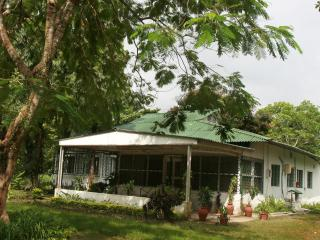 Cozy House with Internet Access and A/C - Nameri National Park vacation rentals