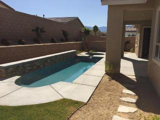 Palm Springs Zen Retreat/Coachella or Stagecoach - Palm Desert vacation rentals