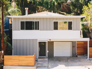 Modern Dana Point Beach House - Monarch Beach vacation rentals