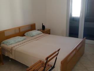 Charming Apartment with Short Breaks Allowed and A/C in Santa Cesarea Terme - Santa Cesarea Terme vacation rentals