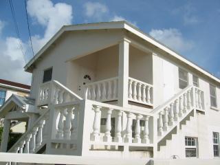 1st Floor Holiday Apartment - Heywoods, St Peter - Speightstown vacation rentals