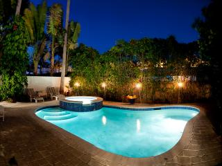 The Celebrity - Miami Beach vacation rentals