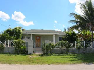 Lovely House with Internet Access and Short Breaks Allowed - West End vacation rentals