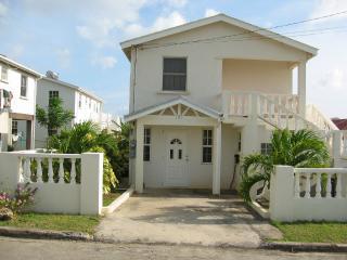 Ground Floor Holiday Apartment - Heywoods, Barbado - Speightstown vacation rentals
