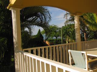 Sea Breeze Villa - Great for Long Term Rentals - Treasure Beach vacation rentals