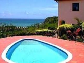 Fond Bay Suites - Micoud vacation rentals