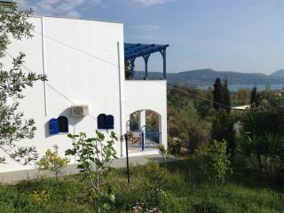 Villa Andrea - Yialova vacation rentals