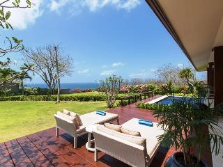 Villa Karang Dua - Ungasan vacation rentals