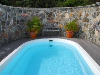 La Bella - Coral Bay vacation rentals