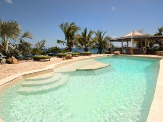 Carib House - Saint Paul vacation rentals