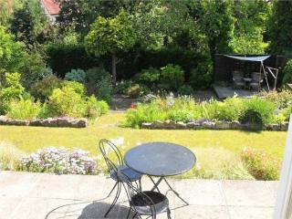 Quiet 4 bedroomed bungalow in West Kirby - West Kirby vacation rentals