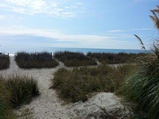 The Best Value on an Ocean Front Myrtle Beach Vaca - Myrtle Beach vacation rentals