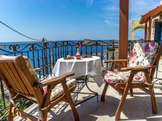 Luxury honeymoon in Myrties/Massouri - Kalymnos vacation rentals