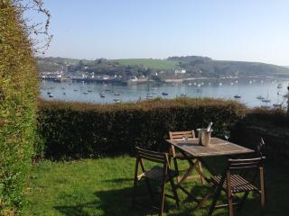 Lovely 2 bedroom Falmouth Cottage with Internet Access - Falmouth vacation rentals